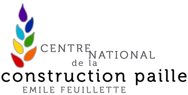 formationhabitatparticipatifetcooperation_centre-nationnal-de-la-construction-paille.jpg